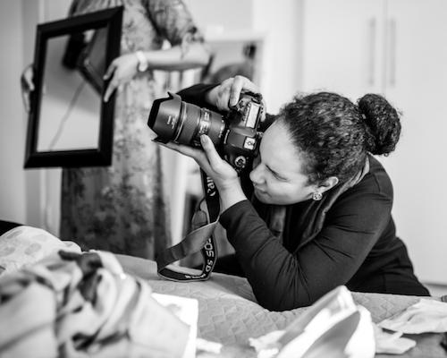 Michelle Lategan Photography Cape Town